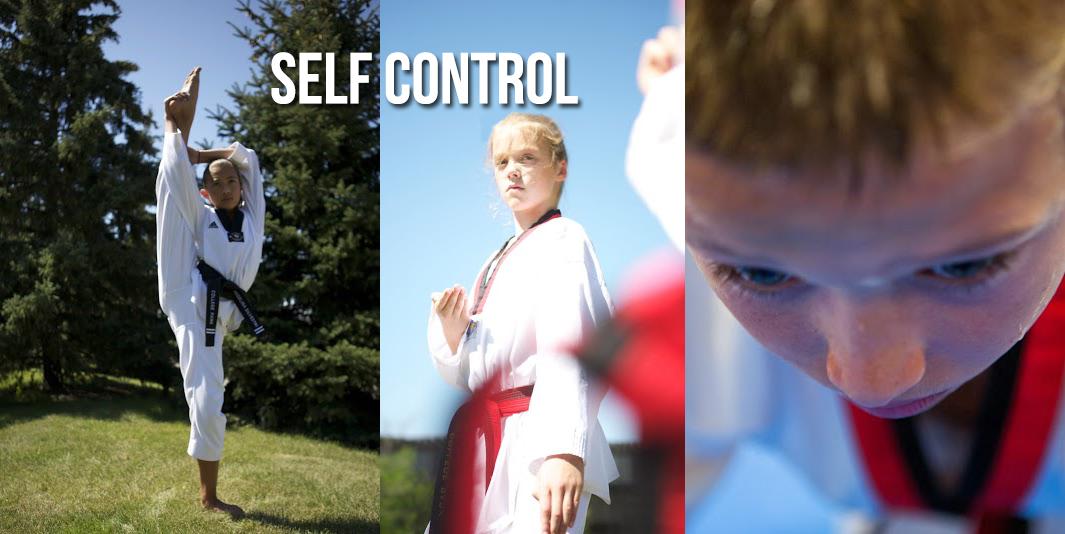 SelfControlPic